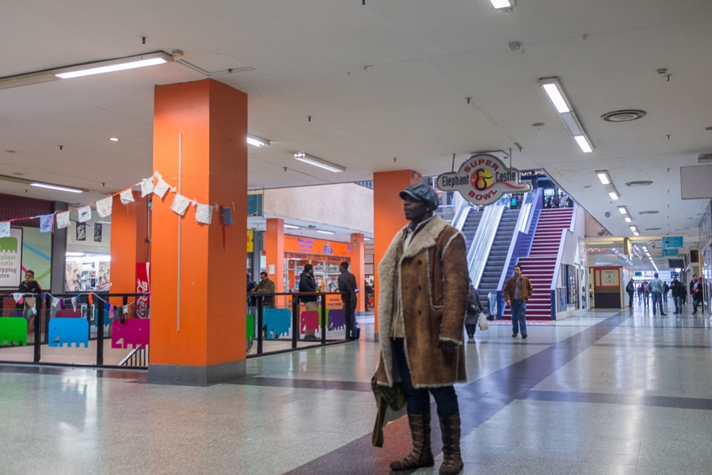http://mdx.org.uk/files/gimgs/th-138_elephant-and-castle-shopping-centre-martin-dixon-02.jpg